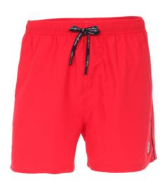 Casa Moda zwemshort rood