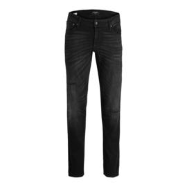Jack & Jones Jeans Grijs