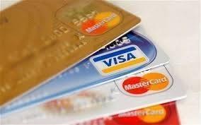 Nieuw betalingsmogelijkheden