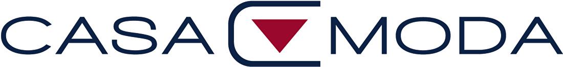 Casa Moda logo