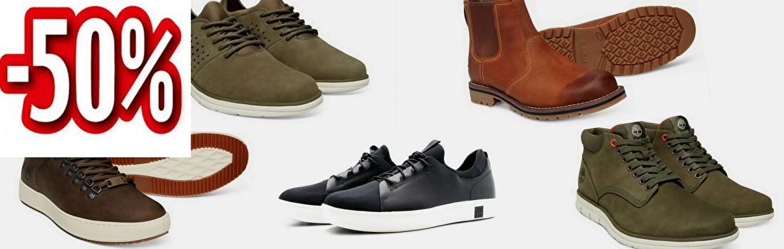 Grote maten schoenen