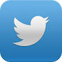 Bigmensfashion op Twitter