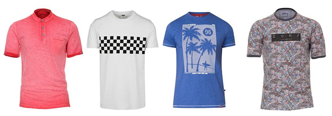 t-shirt 3xl