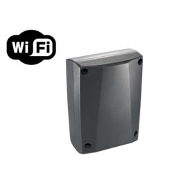 Easyswing Sturingskast met Wifi