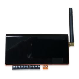 SmartControl WiFi module