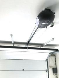HBJR ProLine garagedeuropener