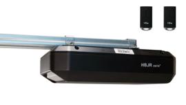 HBJR-600 garagedeuropener