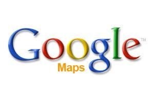 google-logo-172075.jpg
