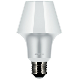 Abatjour White Light Bulb led