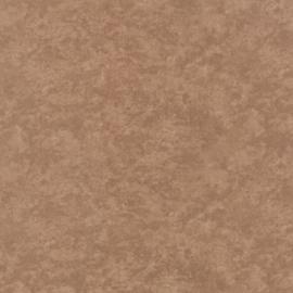 Winter's song - beige