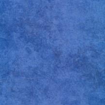 Shadowplay - koningsblauw