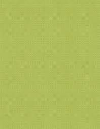 basic - groen