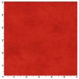Shadowplay - rood