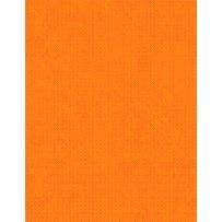 basic - oranje