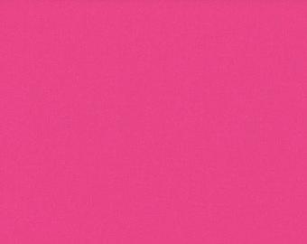 effen roze