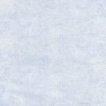 Shadowplay - lichtblauw