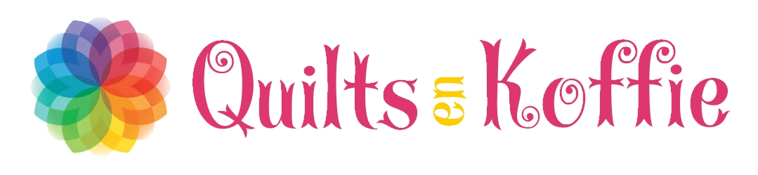 Quilts & Koffie