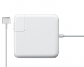 MagSafe 2-adapter van 45W