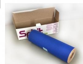 *Tijdelijk uitverkocht* Spirit Stencil Papier Transfer op rol - 30.5 meter