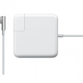 MagSafe adapter van 45W