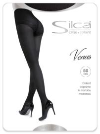 Venus, Heerlijke, mooie sterke panty, absolute aanrader!