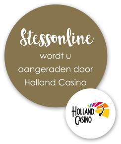 HollandCasino
