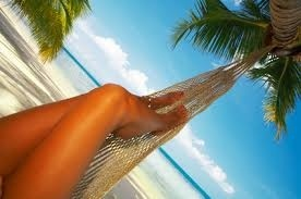 relaxte benen zon.jpg
