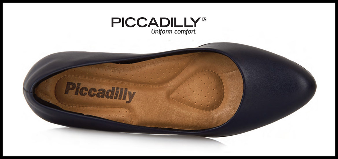 Piccadilly Sole