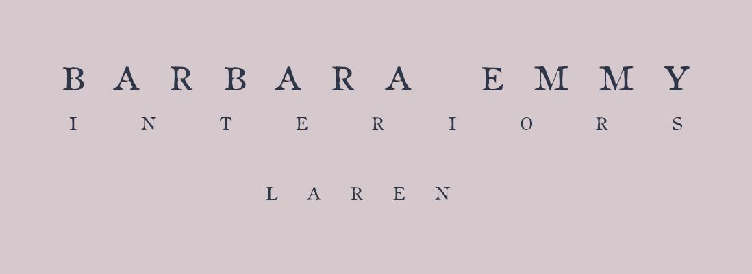 BARBARA EMMY