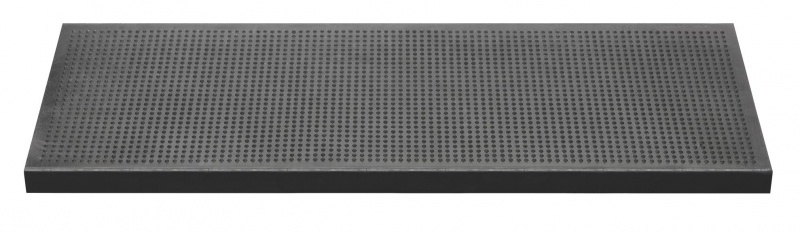 Rubber Trapmat