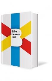 Bijbel in gewone taal standaard uitgave
