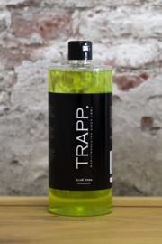 Trapp navulling handzeep aloë vera