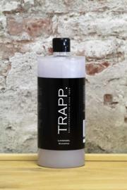 Trapp lavendel shampoo navulling
