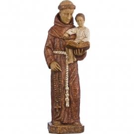 Sint Antonius