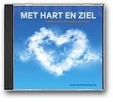 CD Met hart en ziel