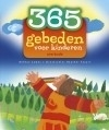 365 gebeden