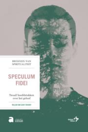 Speculum Fidei