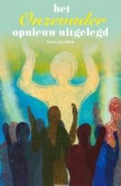 Brochure: Hernieuwde kennismaking met het Onzevader