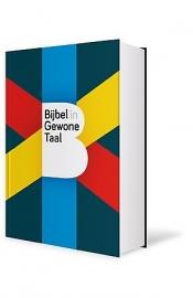 Bijbel in gewone taal huisbijbel