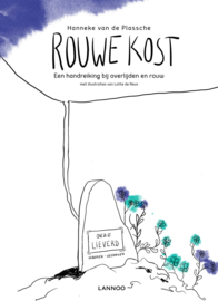 Rouwe kost