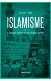 Islamisme: Modern Islamitisch radicalisme