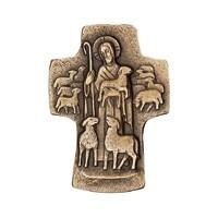 kruisje De Goede Herder