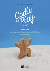 Godly play. Basisboek
