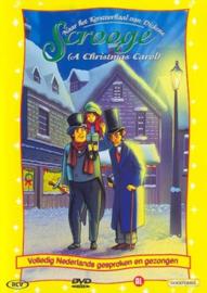 Dvd A Christmas Carol
