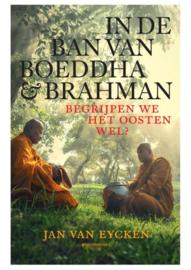 In de ban van Boeddha en Brahman