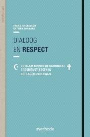 Dialoog en respect