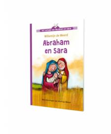 Bijbels voor kinderen