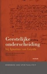 Geestelijke onderscheiding Ignatius van Loyola