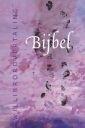 Willibrord 95: Schoolbijbel
