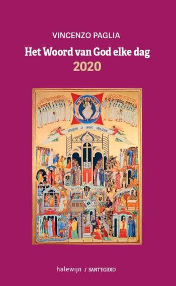 Het woord van God elke dag 2020